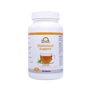 Cholesterol-Support-3-month-800x800