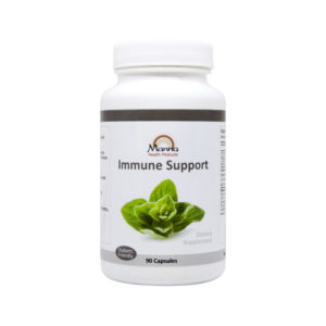 Immune-Support-single-800x800