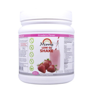 Garcinia plus green coffee cleanse