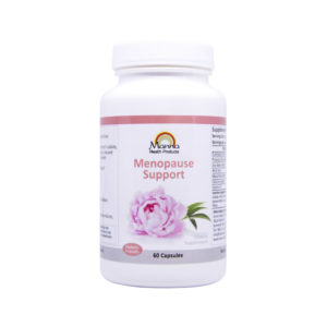 Menopause-Support-single-800x800