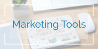 Marketing-Tools-Button-Final