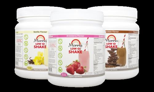 Shake 3 pack small-01