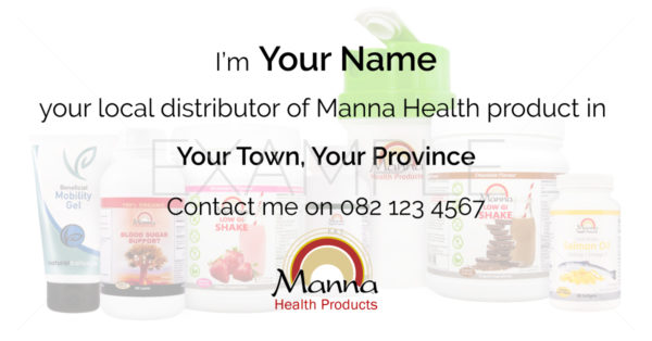 Manna-Distributor-Facebook-Banners-example-2