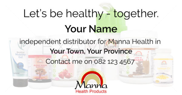 Manna-Distributor-Facebook-Banners-example-3