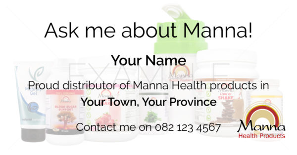 Manna-Distributor-Facebook-Banners-example