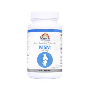 MSM-single-800x800